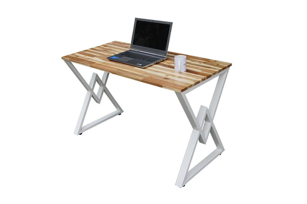 bàn làm việc gỗ tràm