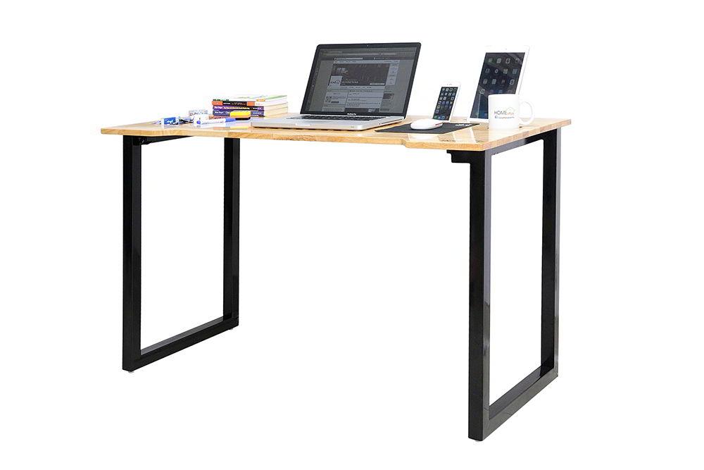 bàn làm việc dành cho laptop