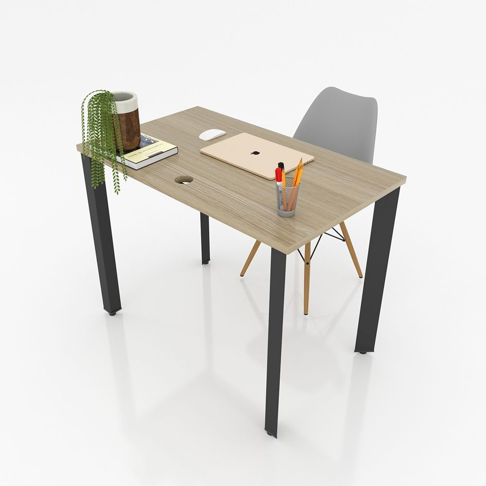 bàn kích thước 1m