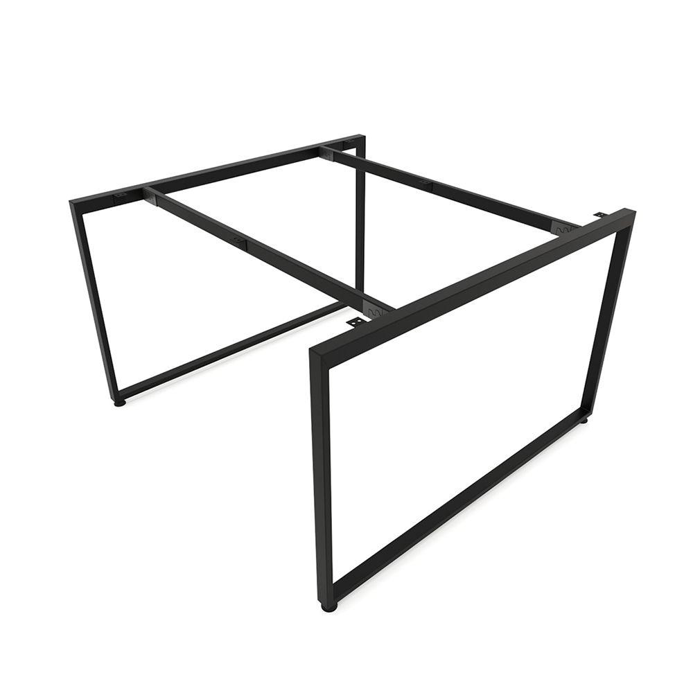 khung chân sắt thiết kế tinh tế