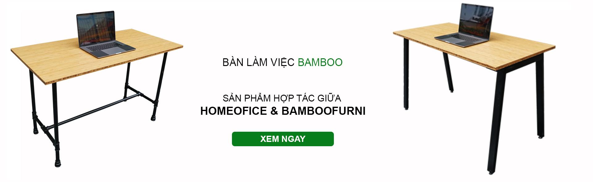 bamboofurni