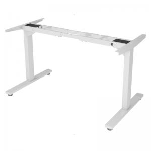 CBNT33-2AR2 - Chân bàn nâng hạ điện 2 khớp