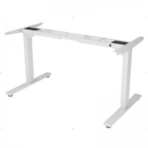 CBNT33-2A2 - Chân bàn nâng hạ điện 2 khớp