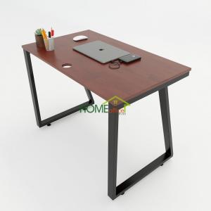 HBTH001 - Bàn làm việc 100x60 Aton Concept lắp ráp