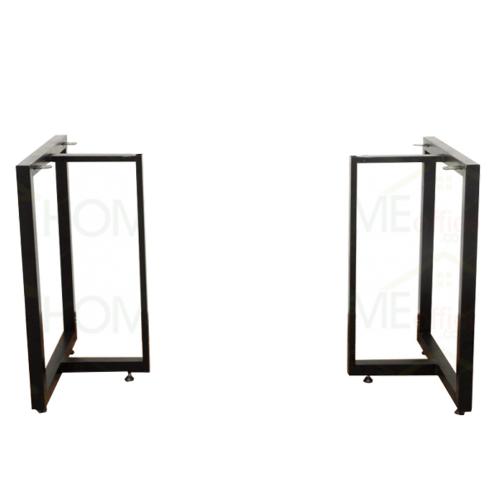 CBCC006 - Chân bàn làm việc chữ T cho bàn 120x60cm